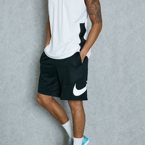 Nike Shorts | Nike Hbr Basketball